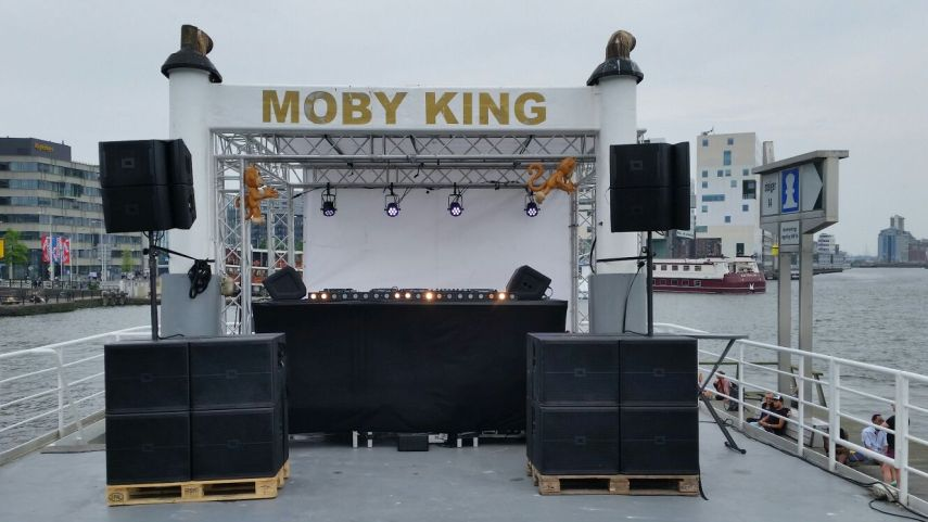 Moby-King-dj-booth-soundsystem-upperdeck