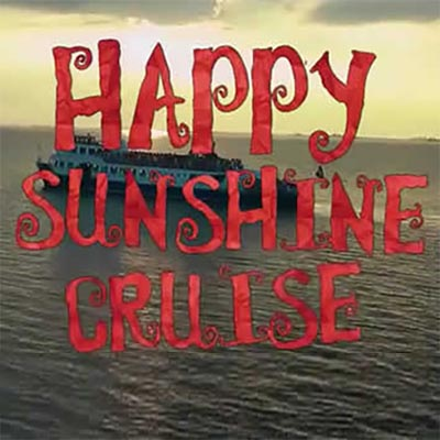 sunshine cruise